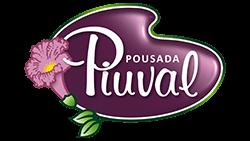 Pousada Piuval logo 1