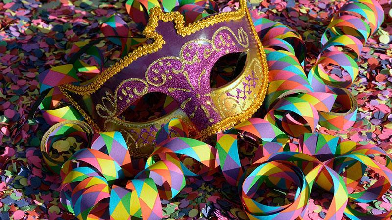 aproveite o feriado de carnaval para conhecer o pantanal