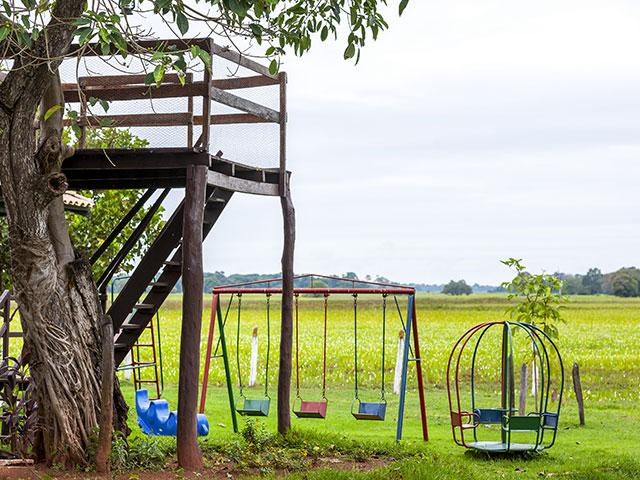 pousada piuval - hotel fazenda - mato grosso (19)