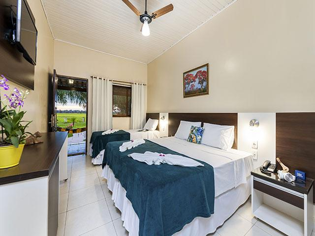 pousada piuval - hotel fazenda - mato grosso (6)