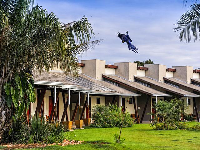 pousada piuval hotel fazenda mato grosso 94 1