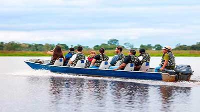 conheca mais sobre o pantanal e porto jofre2 1