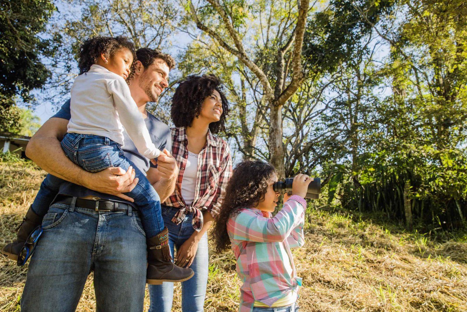 Final de semana em família no Pantanal com a Pousada Piuval 2736x1824