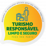 SELO TURISMO RESPONSAVEL2 1018x1024 1